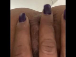 Cum see