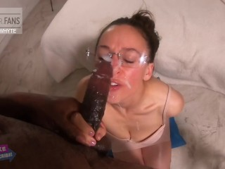 TRY NOT TO CUM HARD – High Difficulty