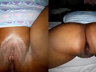 MATURE FRIEND BUT WITH A HUGE ASS AND A FAT VAGINA PLEASES ME TO FILL ME WITH PLEASURE