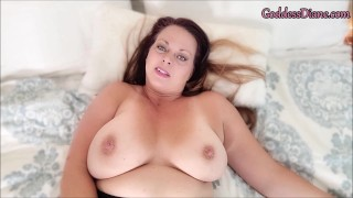 Sexy Hot MIL Wants Your Sperm by Diane Andrews POV MILF Taboo