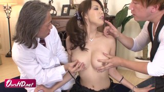 [JOINSTARTW][中文字幕]Sexy Japanese girls creampied collection uncensored