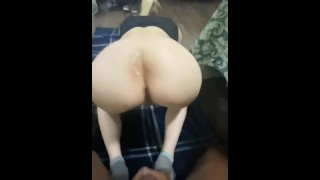 Milf Doggystyle Compilation