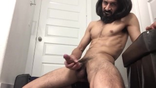 Porn xxl cock Monstercock, Monster