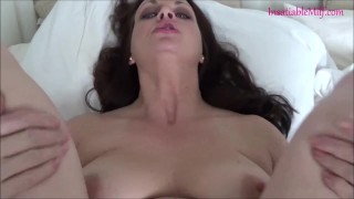 Welcome Home Soldier by Diane Andrews POV Sex Cougar MILF Taboo