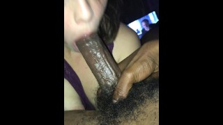 pt 2 neighbor who needs cock