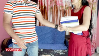 yourPriya hard sex withindian roleplay in clear hindi audio