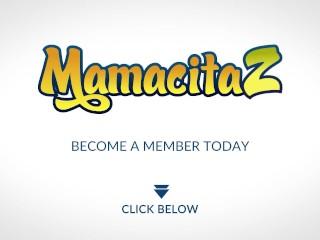 MAMACITAZ – LEELA MOON AND SUSSY LOVE BIG ASS LATINA LESBIANS MAKE EACH OTHER CUM HARD