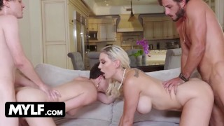 Best Compilation Of The Dirtiest Milf Sluts Getting Their Mature Pussies Banged