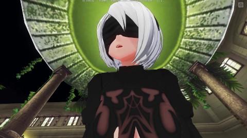 Sexfilme anime Best Hentai