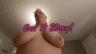 Cowgirl Creampie Preview