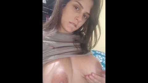 Video selfie porn Free Selfie