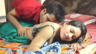 BLUE FILM INDIAN HINDI PORN