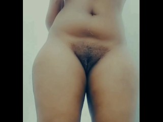 Amateur girl madsturbating in public toilets