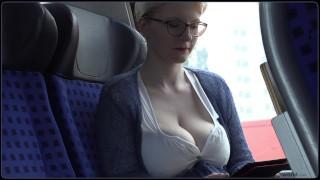 daring dress code in public