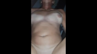 Fuck Me, A Picnic Table! POV Mature Horny MILF Needs a Shag - British Public Outdoors HD porn
