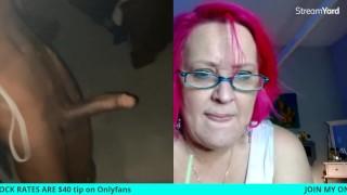 WOW!! Super Long Big Big Black Cock Rate