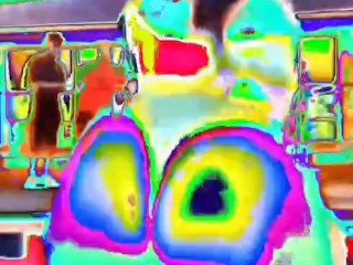 FAT GLITCH ASS SHAKE FUCKING BIG BOOTY THICK BBE MOVING HELLA ASS UP AND DOWN NIGHTCORE