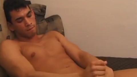 Milan christopher getting fucked pornhub Milan Christopher Gay Porn Videos Pornhub Com