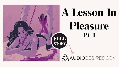 Erotic Audio Lesbian