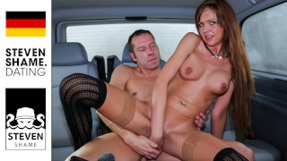 Hot Milf Threesome