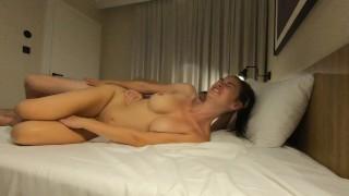 Milf Nicole Aniston