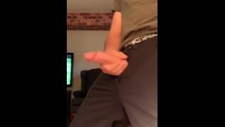 Hard Sexy Fuck