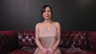 Aimi2 笑顔の再会・吉川あいみ