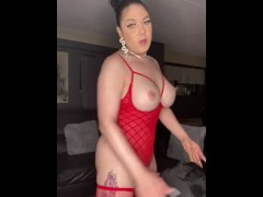 Tslolamiaa Gets Sucked And Cums On His Face. Onlyfans/tslolamiaa for more videos