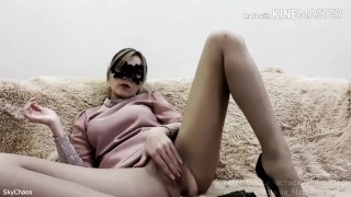 New compilation of my sex