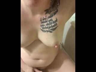Lesbian fantasy confessions make me cum