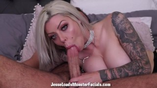 bts of Karma Rx fucking and sucking and fucking in her photo and video shoot