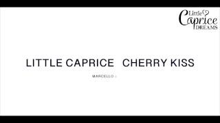 NASSTYx - ANAL ORGASM for Little Caprice & Cherry Kiss LITTLEAPRICEDREAMS