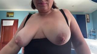 Custom video saggy big Boobs. Amateur milf Huge saggy tits. Mature dance sexy Milf. Sexi Stockings.