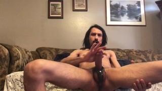 Vibrating cock ring lovense diamo webcam model preview