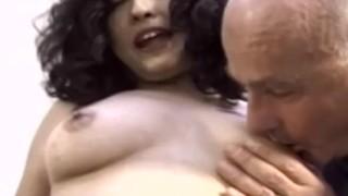 Interracial BBC Fantasy For Wifey Cums True To Feel