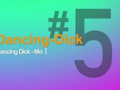 Most Viewed Videos of August 2021 - Pornhub Model Program Gay Edition