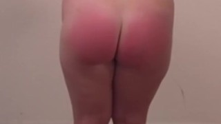 BBW Fantasy For Horny Guy While Her Woman Feels The Moment