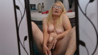 MATURE4K. The quest with happy ending