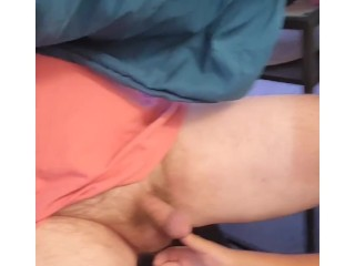 GH 020 – Married Grindr daddy needed relief
