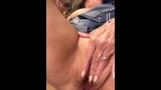 Pornucopia: Hot Mature Milf POV Fucks Fall Harvest Preview•23 min vid on Onlyfans!