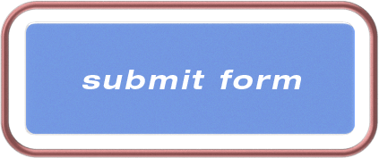 Form Signup Button