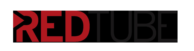 Redtube logo
