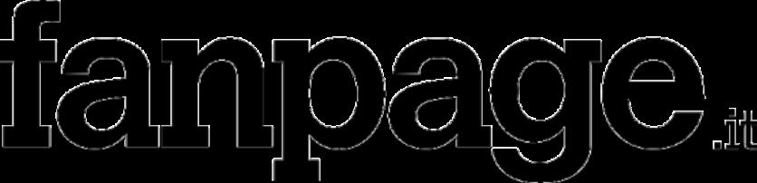 Fanpage.it Logo