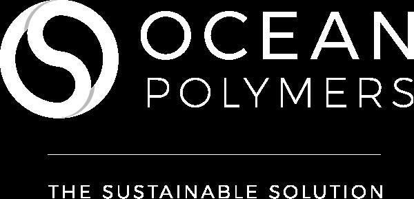 Ocean Polymers Logo