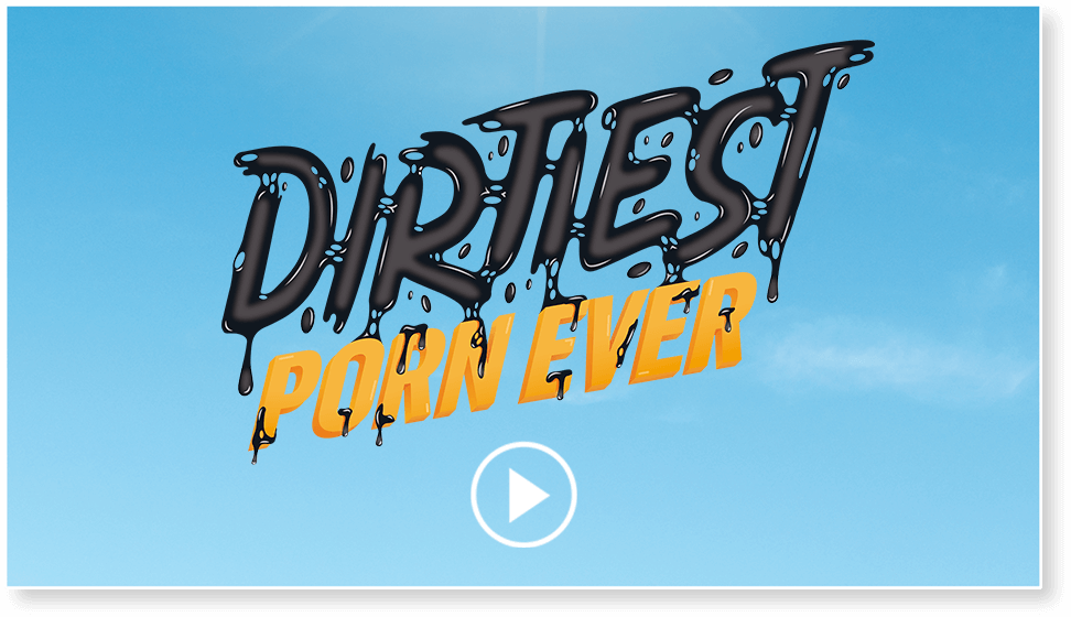 Dirtiest Porn Video Placeholder
